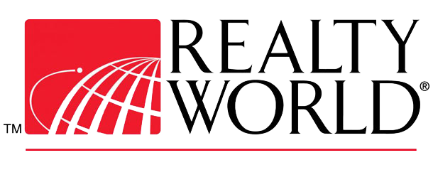 Realty World - Residential Specialists
